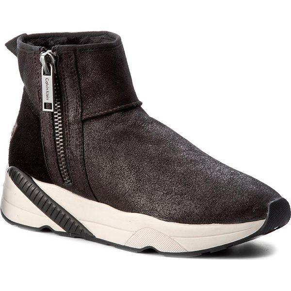 e6fd156537947 Market / Odzież, obuwie, dodatki damskie / Obuwie damskie / Botki ...