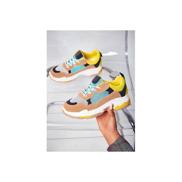 a4397bb7acd1c Market / Odzież, obuwie, dodatki damskie / Odzież i obuwie sportowe ...