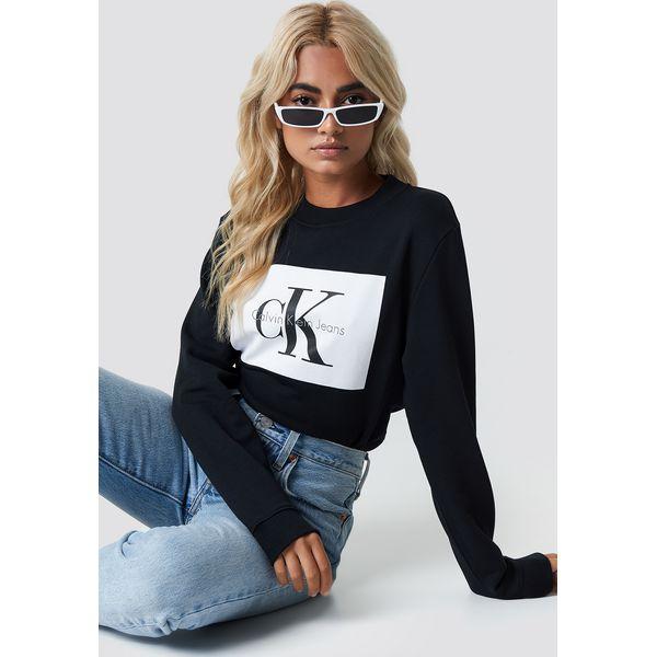8fe41e87e Bluzy Calvin Klein - Kolekcja lato 2019 - Moda w Women's Health