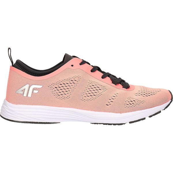 ada40d6e Market / Odzież, obuwie, dodatki damskie / Odzież i obuwie sportowe ...