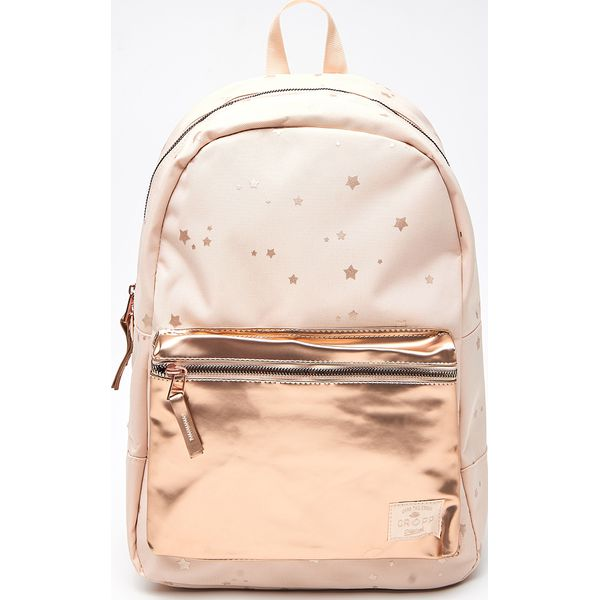c16ae6356b658 Plecaki marki Cropp - Kolekcja lato 2019 - Moda w Women's Health