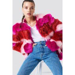 6eff2ed0ba7ac Kurtki marki NA-KD - Kolekcja wiosna 2019 - Moda w Women's Health