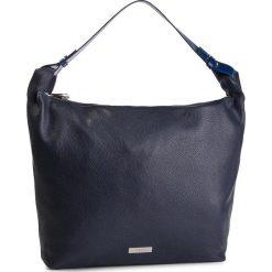 e3af36663ac95 Torebki klasyczne marki Simple - Kolekcja wiosna 2019 - Moda w ...