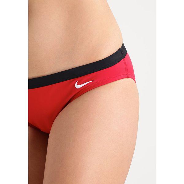 67a49014771c6d Nike Performance Bikini varsity red - Czerwone bikini Nike ...