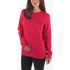 Bluzy Vans Kolekcja wiosna 2020 Moda w Women's Health