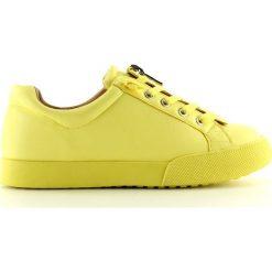 Trampki i tenisówki damskie bez zapięcia, techfit (adidas