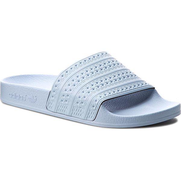klapki adidas Adilette tanie
