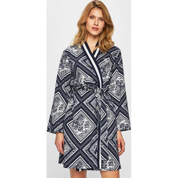 43bf9f6fd6ee8f Wyprzedaż - szlafroki damskie ze sklepu Answear.com - Kolekcja lato 2019 -  Moda w Women's Health
