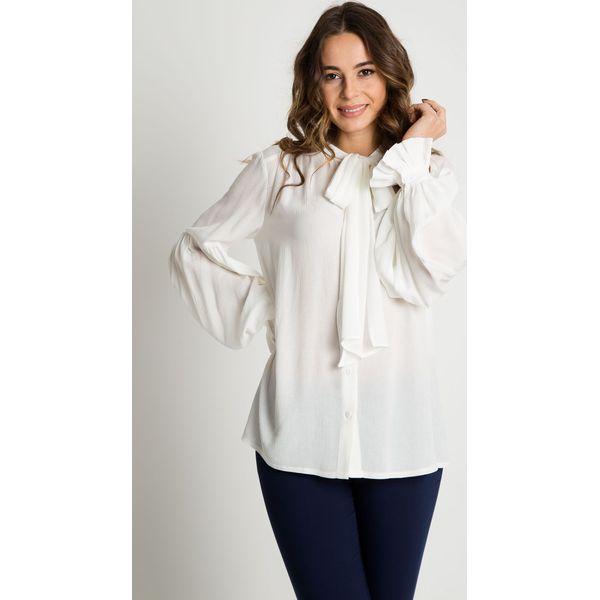 80a66f41cd3ee6 Bluzki ze sklepu Bialcon - Kolekcja lato 2019 - Moda w Women's Health