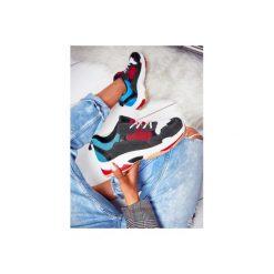 d0eec68e Szare buty treningowe ze sklepu DeeZee.pl - Kolekcja wiosna 2019 ...