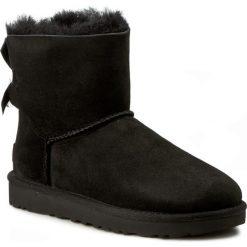 c6475e27a3d5b Wyprzedaż - odzież, obuwie, dodatki damskie marki UGG - Kolekcja ...