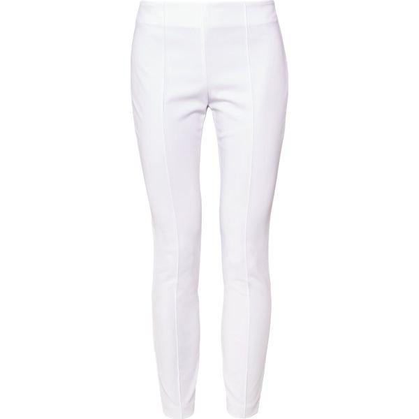 b981e0287d94a Odzież, obuwie, dodatki damskie marki Escada Sport - Kolekcja lato 2019 -  Moda w Women's Health