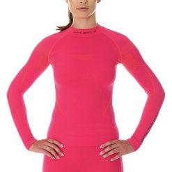 9e28f15b9cf618 Bluzy ze sklepu Presto - Kolekcja lato 2019 - Moda w Women's Health