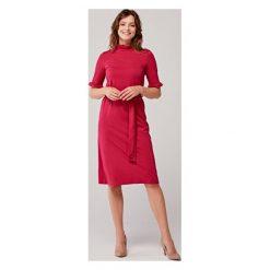 32647d4f Różowe sukienki trapezowe - Kolekcja lato 2019 - Moda w Women's Health