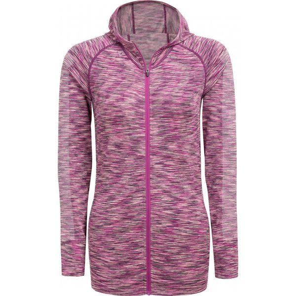 5a687a8cc6db50 Bluzy Outhorn - Kolekcja lato 2019 - Moda w Women's Health