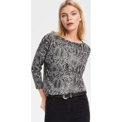 2ca0a990 Szare bluzki - Kolekcja lato 2019 - Moda w Women's Health