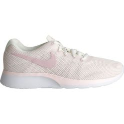 Białe obuwie sportowe damskie Nike Kolekcja wiosna 2020