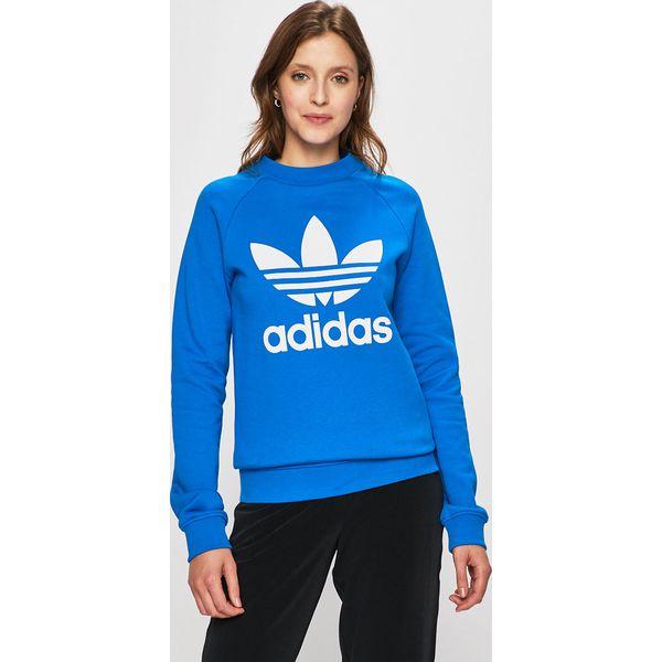 adidas Originals Bluza