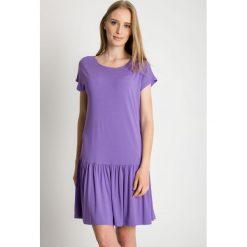 a20ad3f073 Sukienki marki BIALCON - Kolekcja wiosna 2019 - Moda w Women s Health