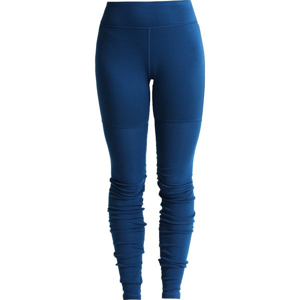 d8685ccf684d15 Market / Odzież, obuwie, dodatki damskie / Odzież i obuwie sportowe damskie  / Legginsy ...