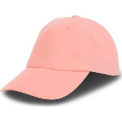 Czapka z daszkiem SALOMON Xt Compact Cap 400453 10 G0 Pink Yarrow
