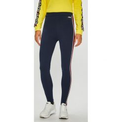 0f45085e Spodnie i legginsy Fila - Kolekcja lato 2019 - Moda w Women's Health