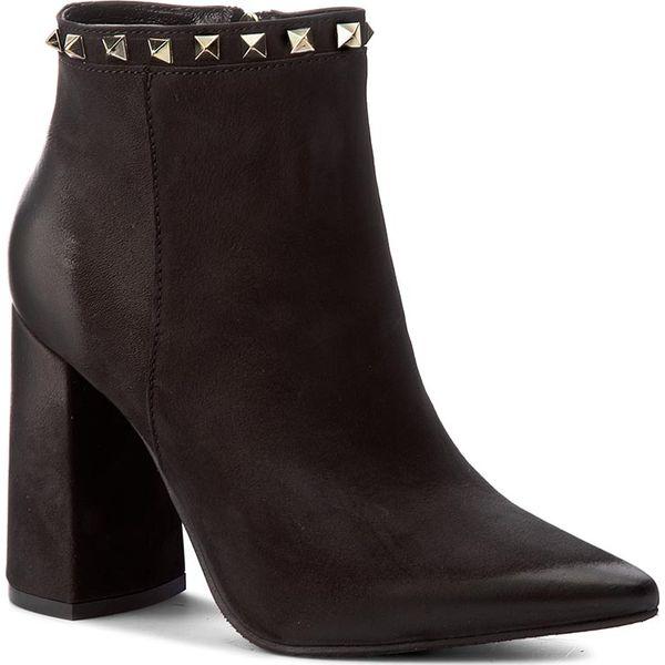 62e819d4d7ece Market / Odzież, obuwie, dodatki damskie / Obuwie damskie / Botki ...