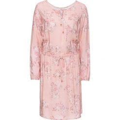 6f3ffb8e0a Sukienki marki bonprix - Kolekcja wiosna 2019 - Moda w Women s Health