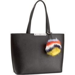 2dcb66e482470 Shopper bag marki Guess - Kolekcja wiosna 2019 - Moda w Women s Health