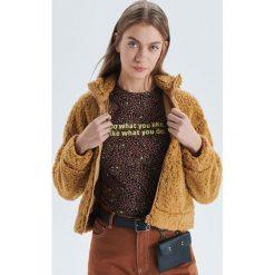 9ce5c5580663e Wyprzedaż - odzież damska - Kolekcja wiosna 2019 - Moda w Women's Health