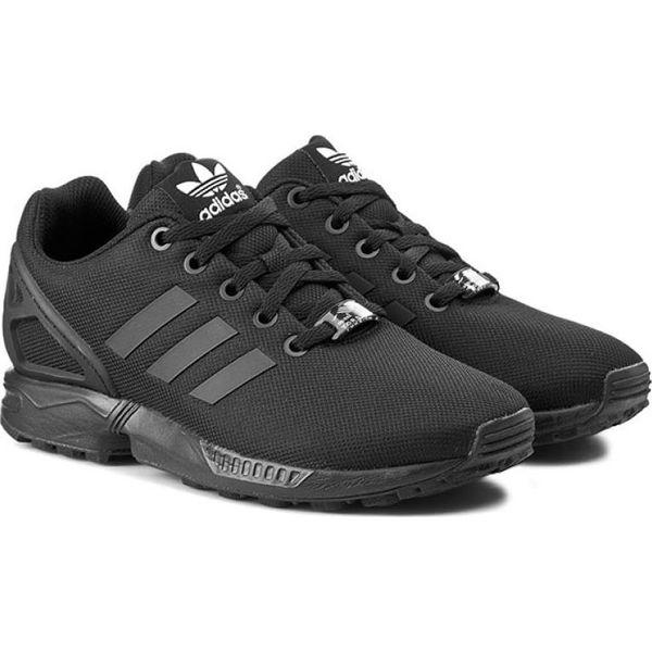 Sportowe Adidas Damskie Sportowe Damskie Adidas Buty Czarne