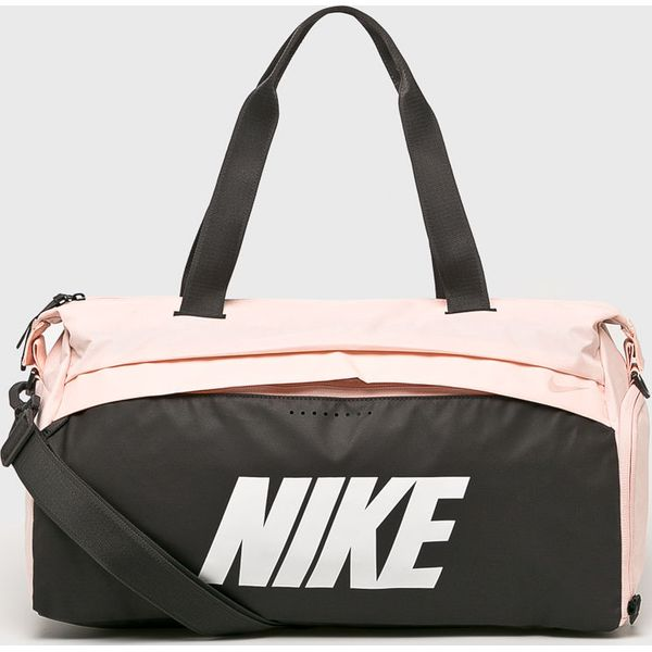 36982a8512166 Nike - Torba sportowa - Torby sportowe marki Nike. Za 179.90 zł ...