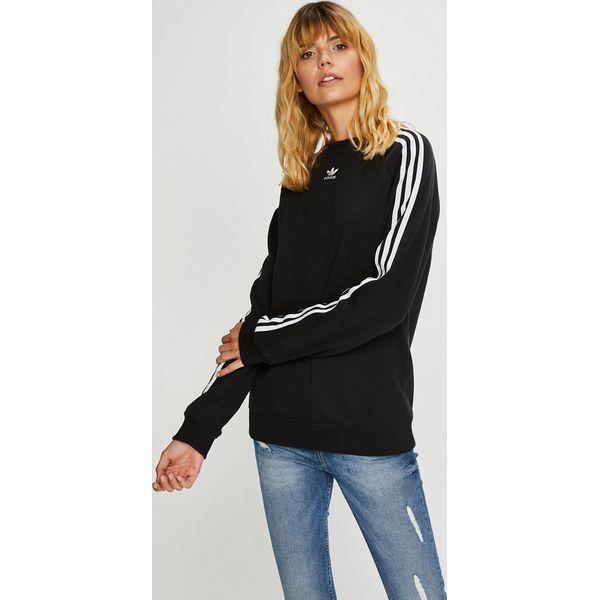 1caf9737c11a9 adidas Originals - Bluza - Bluzy marki adidas Originals. W ...