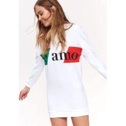 832c556d7 Wygodne bluzy damskie - Bluzy sportowe - Kolekcja lato 2019 - Moda w ...