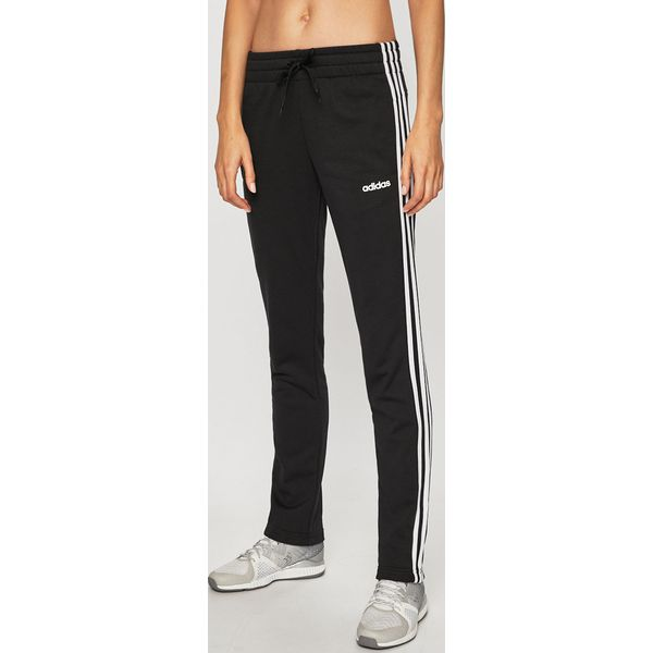 Adidas Performance spodnie damskie spodnie dresowe spodnie