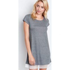 f1a69a0277de53 Bielizna damska koszula nocna - Koszule nocne - Kolekcja lato 2019 ...