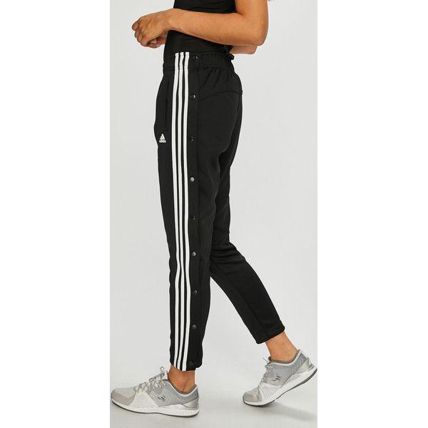 8b324619012162 adidas Performance - Spodnie - Spodnie sportowe adidas Performance ...