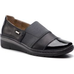 3017ef0f60df0 Odzież, obuwie, dodatki damskie marki Helios - Kolekcja wiosna 2019 ...