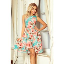 008ca32ba7 Sukienki ze sklepu Jesteś Modna - Kolekcja wiosna 2019 - Moda w ...