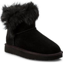 ugg buty zimowe