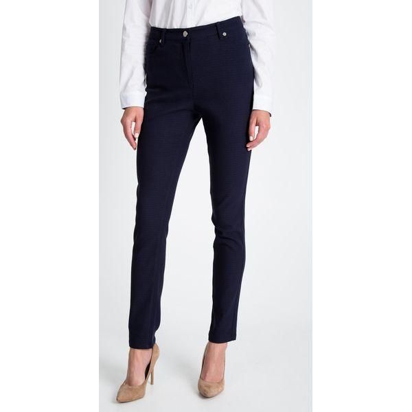 e49e03888d02e8 Market / Odzież, obuwie, dodatki damskie / Odzież damska / Spodnie ...