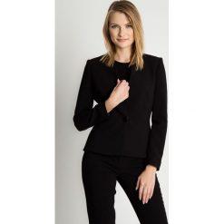 aba4129b084a3 Marynarki i żakiety - Kolekcja wiosna 2019 - Moda w Women's Health