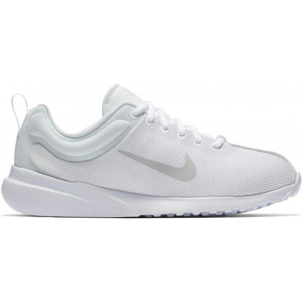 173bbd65 Nike Obuwie Damskie Superflyte Shoe White Pure Platinum-White 38 ...