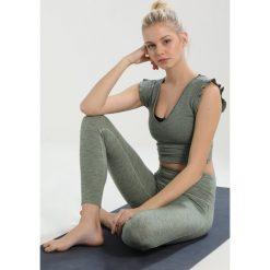 431248dd2dd6b Legginsy ze sklepu Zalando.pl - Kolekcja wiosna 2019 - Moda w ...