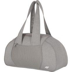 f5919696ac609 Wyprzedaż - torby sportowe marki 4f - Kolekcja wiosna 2019 - Moda w ...